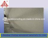 Glattes Vor-Angewandtes selbstklebendes imprägnierndes HDPE (Nicht-Asphalt)