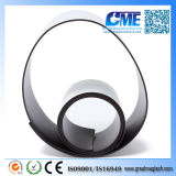 Nastro magnetico flessibile autoadesivo superiore
