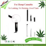Cbd Oil/Hemp OilのためのE Cigarette Open Vape Cartridge