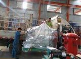 음료수 냉각기 Biogas 발전기 Withturbocharging Biogas 발전기