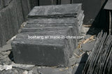 Natural cinese Black Slate per Roofing