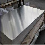 Алюминиевый лист 3003 для кровли/ короткого замыкания//кухня/декора