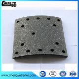 47441-1180A de Semi AchterRemvoering Hino van uitstekende kwaliteit van het Metaal