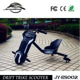 Fábrica de 2016 Cheap Kid's triciclo eléctrico Scooter Trike para la venta