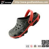 Для использования вне помещений повседневный EVA мужчин засорить окраска сад обувь 20287c-3