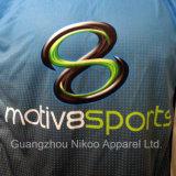 Kundenspezifische Sport-Fußball-Fußball Berühren-Kugel Trainings-Schellfische