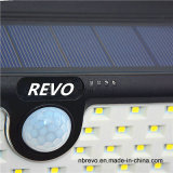 태양 센서 안전 빛 (RS-2034B)