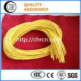 Elektro Isolatie 2740 AcrylGlasvezel Sleeving