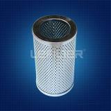 O melhor elemento de filtro do petróleo para o filtro de petróleo sintético de Parker do petróleo