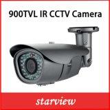 900tvl CMOS wasserdichte IP66 IR CCTV-Überwachungskamera