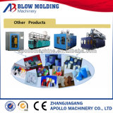 Máquina de hacer cubos de hielo termo