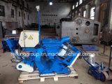Beste Populaire Duurzame het Vernietigen van het Schot van de Luchthaven van de Apparatuur Cleanqing Machine