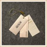 Оптовая торговля персонализированные таблички с именем Custom моды повесить метке