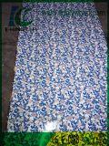 زهرة بوليستر خشب رقائقيّ [1.6مّ] لأنّ أثاث لازم هند سوق