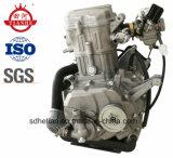 Faible prix Certificat SGS refroidi par eau à bas régime de sortie CC générateur d'extension de portée