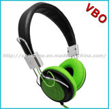 2014 écouteur neuf du stéréo MP3 (VB-9330D)