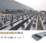 Q345b стальных колонн и фары дальнего света