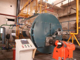 300000-600000lcal/H Hot Petrolio-infornato Heavy Water Boiler per Clothing Industry