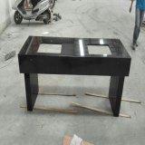 G684 / G654 Black Galaxy Granito Countertops Vanity / Tops Slaps / Tiles Pavimentação
