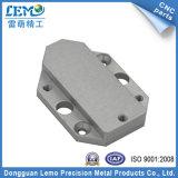 Componenti lavorate/meccaniche di precisione per la strumentazione di industria (LM-0523F)