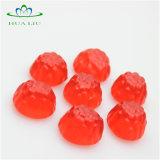 Vitamin Jellys Bonbons Halal gummiartige Bären