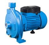 Gute Trinkwasser-Pumpe Preis-Cpm-158