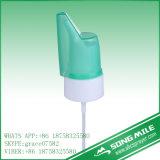 30/410 Medical Dust-Free pulverizador nasal de la fluticasona en aerosol nasal