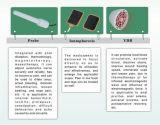 De recentste Fysieke Methodes van de Apparatuur van de Terugwinning van de Behandeling van de Hemorroïden van het Ontwerp