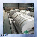 Wasserdichte Plane für LKW-Deckel mit zufrieden stellendem Preis