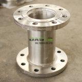 高品質のオアシスの製造者のステンレス鋼のフランジの不足分の管付属品