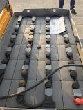 Snsc 1.5ton электрического вилочного погрузчика к Австралии