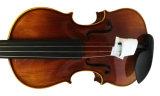4/4 Professional Violon fabriqué en Chine pour la vente