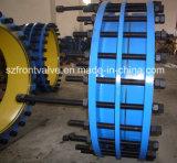 Duktile Eisen-Ausdehnungsverbindung-/Dismantling-Verbindung