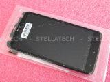 LCD del teléfono para HTC Uno X Display LCD con la pantalla táctil de la pantalla LCD Display Cell