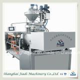 Máquina automática do acondicionamento de alimentos da máquina do alimento