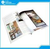 Cataloghi della stampa per i prodotti di industria