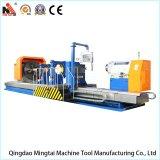 Tornio economico di alta qualità per lavorare i prodotti alla macchina nucleari (CG61160)