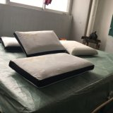 Hotel de 5 estrellas Hotel muebles Almohada// Pillow Top (MI-05)