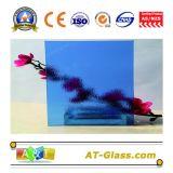 het 3mm Gekleurde Nashiji Gevormde Glas van de Vlotter