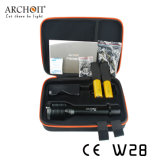 Archon 1000lm Waterproof IP68 Dive Lamps (HAIII)