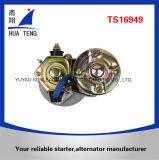 dispositivo d'avviamento di 12V 2.5kw Denso per Toyota Lester 17311 128000-0970