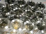 Tiras del acero inoxidable de 3/8 pulgada 304 (201.301 304 316L)