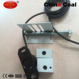 Sensore ferroviario passivo della rotella Jrfs1