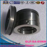Guarnizione meccanica, guarnizione Glf-SA-65mm della molla dell'onda