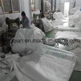1000 kgs 1 tonne 1,5 tonne en plastique PP / Big / conteneur de vrac / flexible / FIBC / Jumbo / sac de sable fourni par l'usine chinoise Dezhou Hongqian Industry Co., Ltd