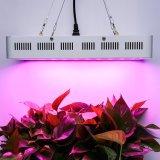 플랜트를 위한 고성능 LED 가득 차있는 스펙트럼
