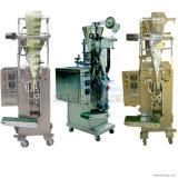Machine à emballer automatique de beurre (ACE-GZJ-B1)