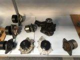 Motor Cummins 3285414 B3.3t partes separadas da bomba de água bf5X8501UM NAT855-G