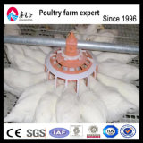 Broiler Cage for Chicken Transportation Broiler Poultry Farm Equipment