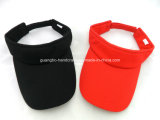 Alle Arten Sun-Masken-Hut und Schutzkappe